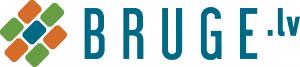 Bruge-logo